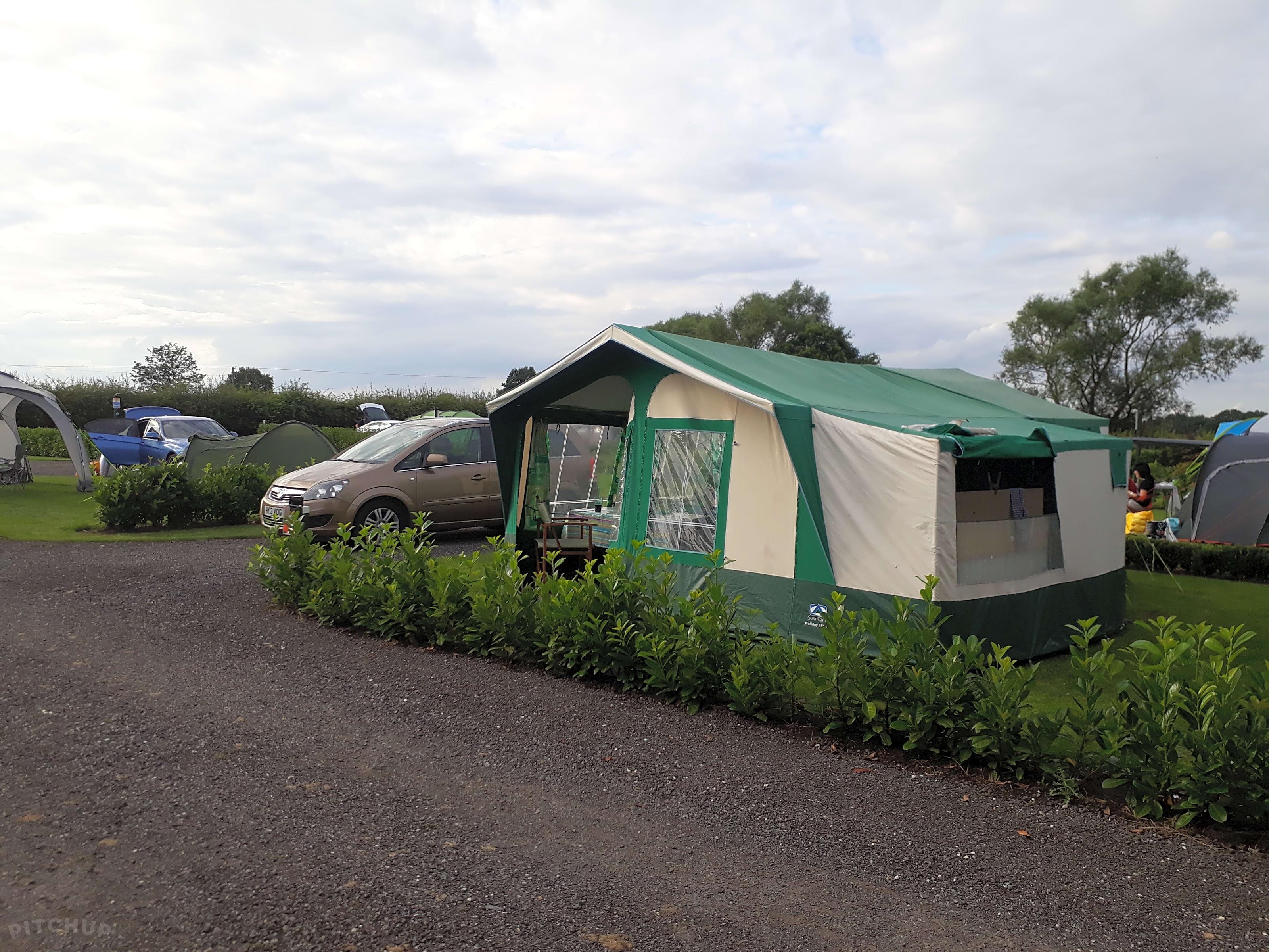fuld hook up campingpladser i New York dating billings mt