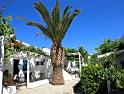 Campings en vakantieparken in South Aegean