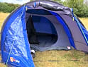 Campsites and holiday parks in Derbyshire