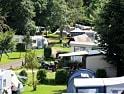 Campings en vakantieparken in Luxemburg