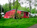 Campgrounds and RV parks in Limburg