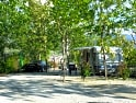 Campsites and holiday parks in Granada