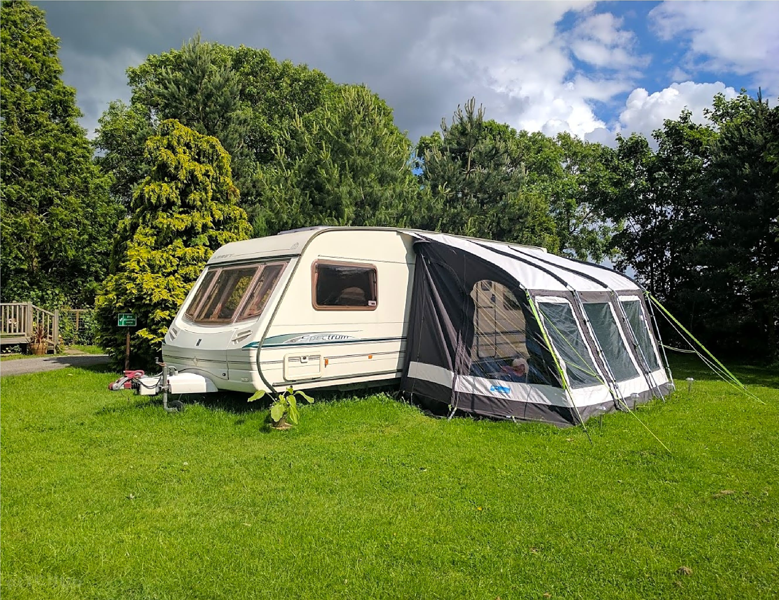 Kantankye Scout Campsite, Skegness - Updated 2019 prices