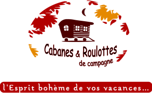 This park is a member of Cabanes et Roulottes de Campagne group.