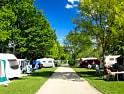 Campings e Parques de campismo em Aube