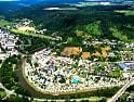 Campings e Parques de campismo em Eifelkreis Bitburg-Prüm