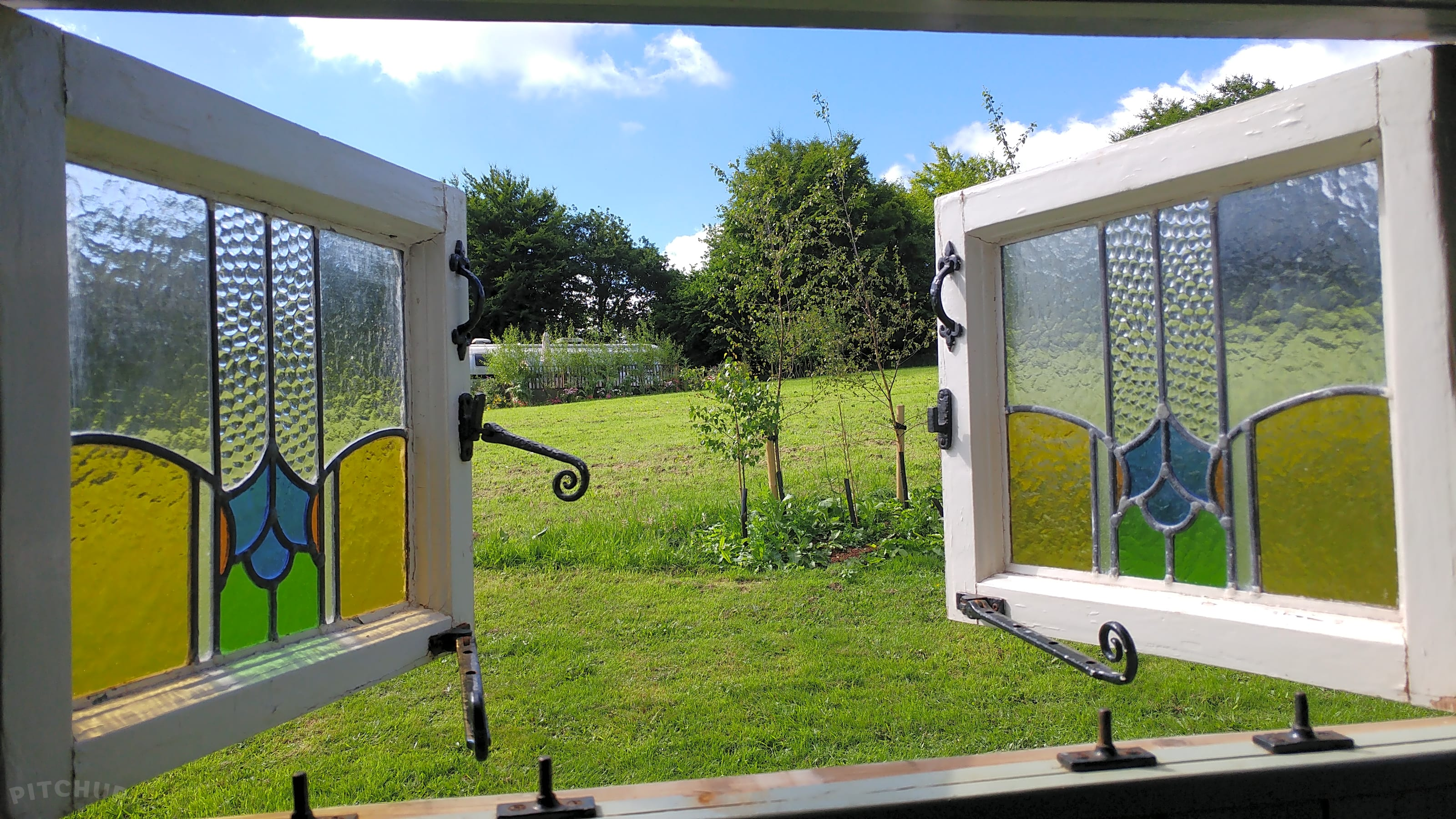 Hideaway Camping, Okehampton - Updated 2019 prices - Pitchup®