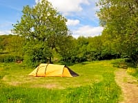 Quarry Lodge Camping, Carmarthen - Updated 2019 prices