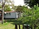 Kempy a rekreační parky v Cosenza