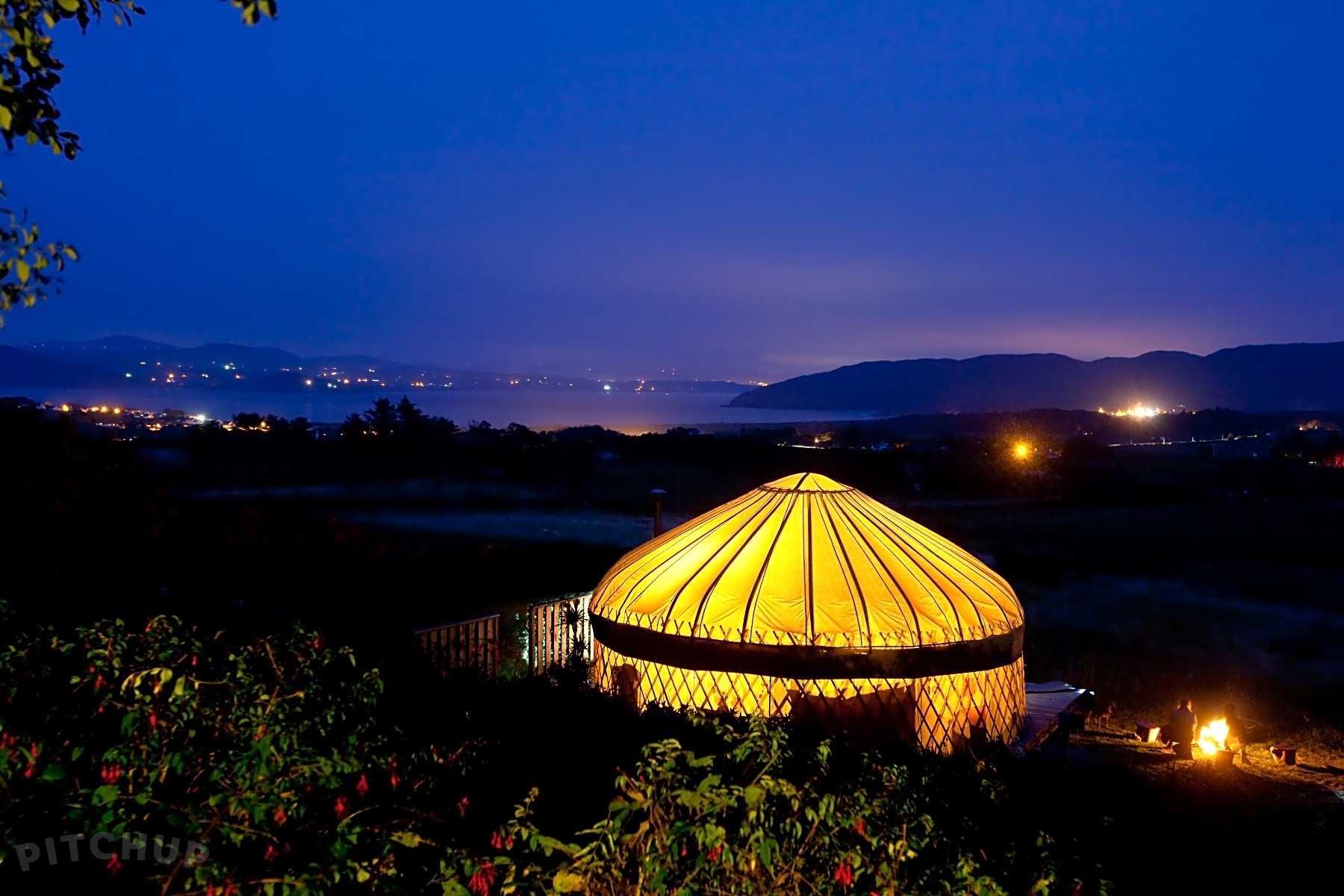 Loughrea Golf Club Galway Golf Deals & Hotel Accommodation