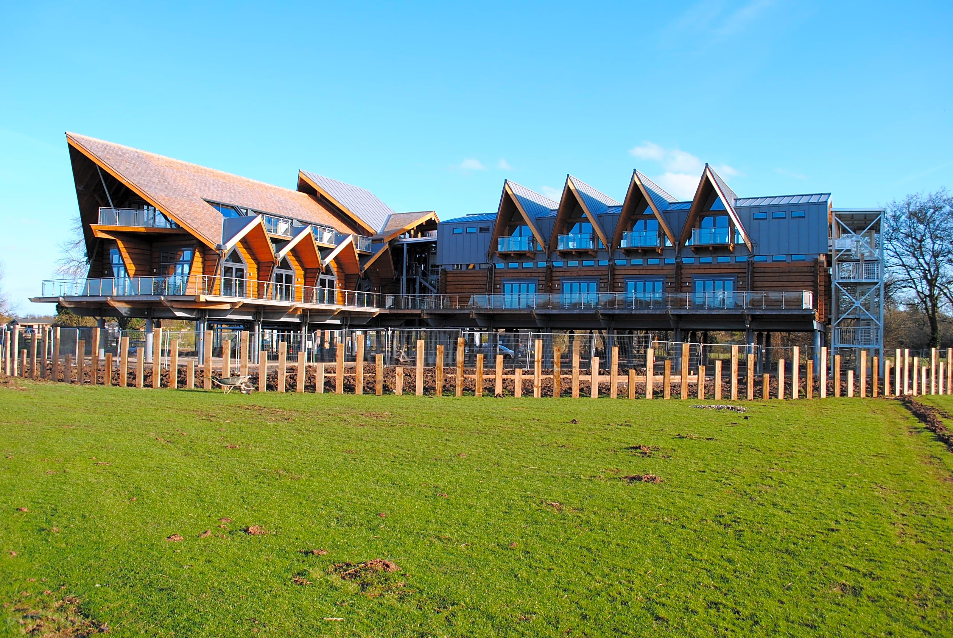 Warwickshire siti di incontri Billings Montana siti di incontri