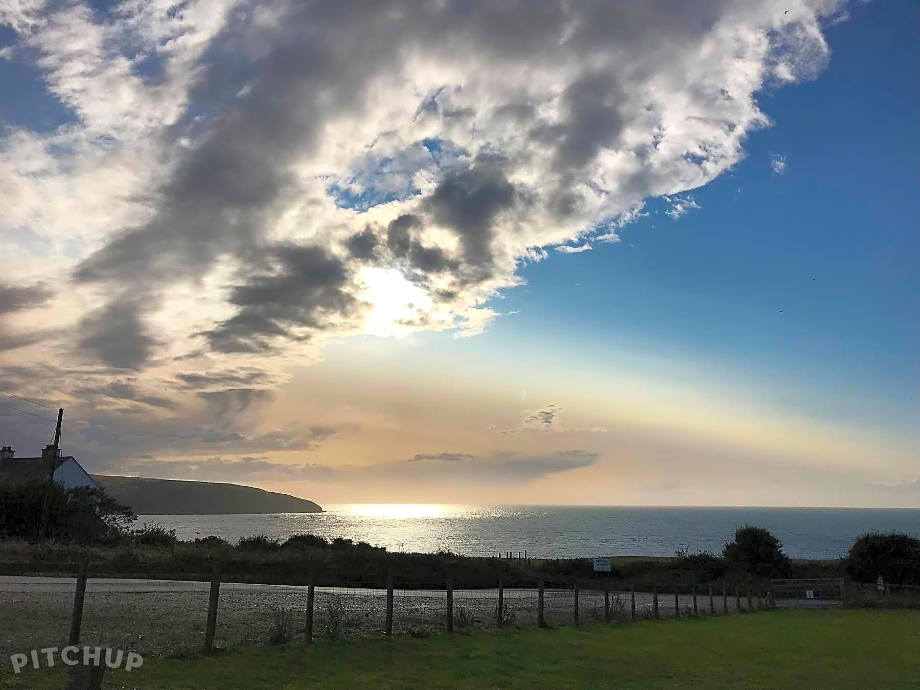 Cardigan Island Coastal Farm Park, Cardigan - Updated 2019