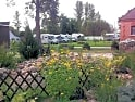 Campsites and holiday parks in Belarus