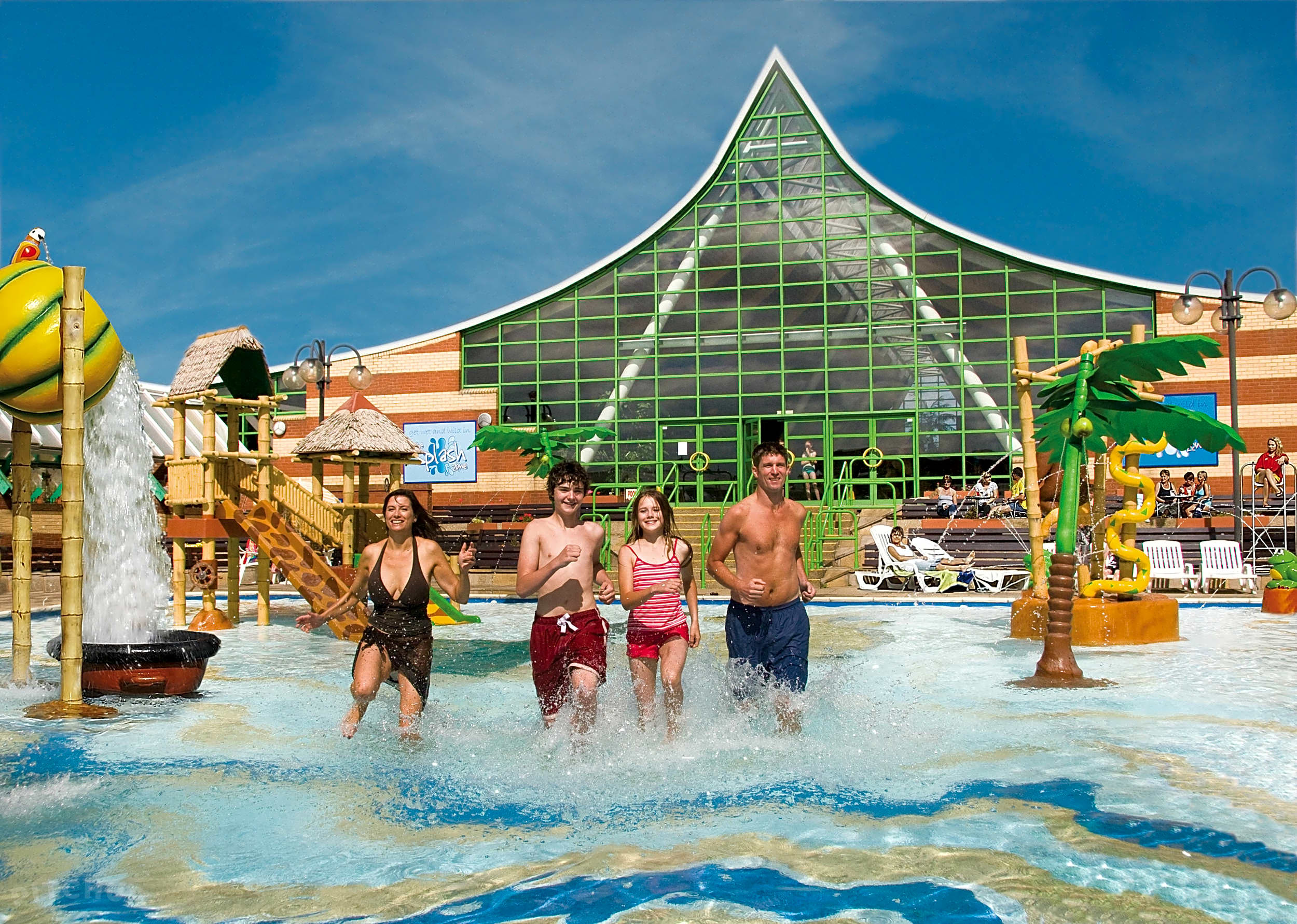Vauxhall Holiday Park Great Yarmouth Updated 2020 Prices