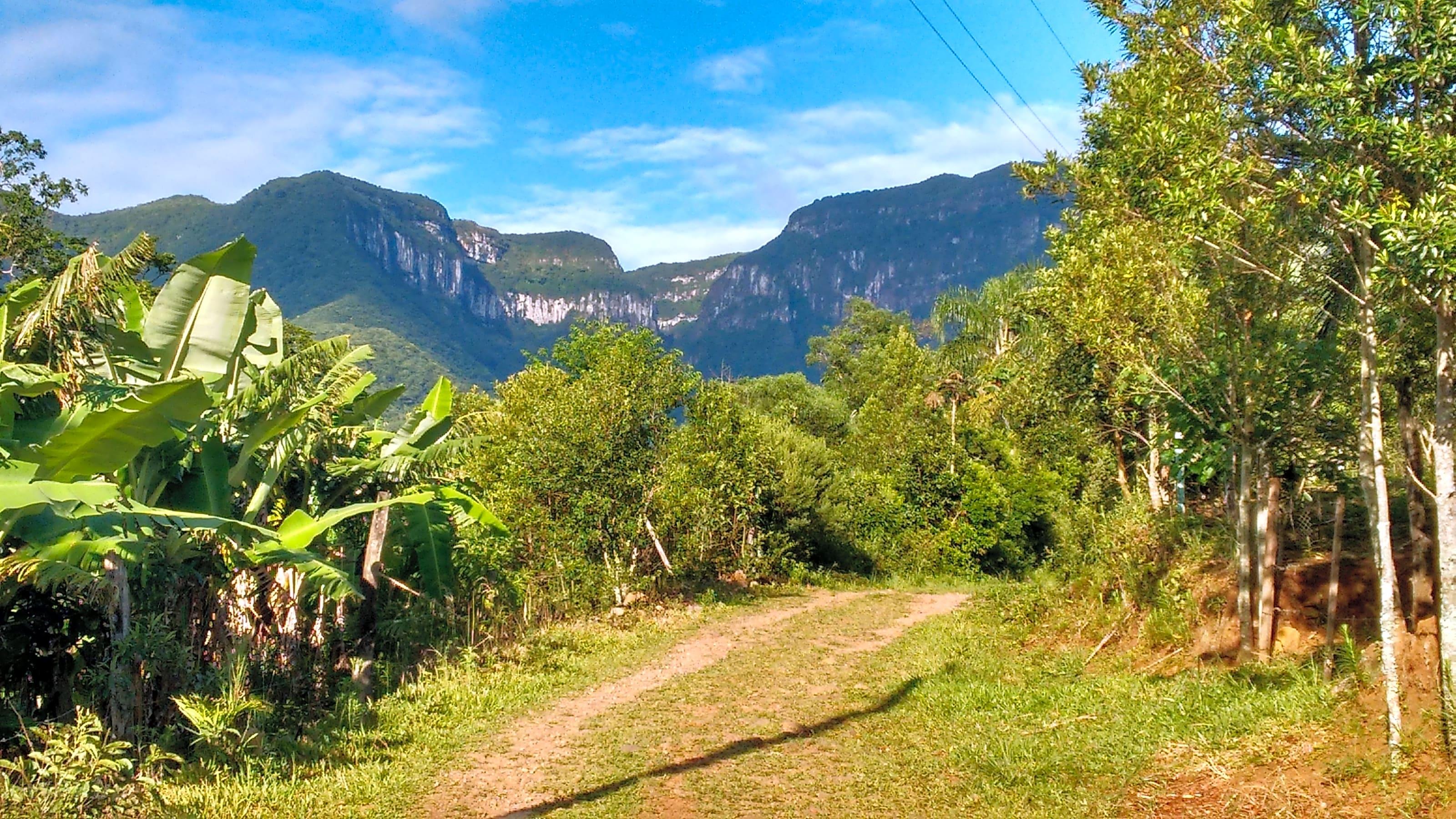 Montanha Mágica, Praia Grande Oppdaterte priser for 2020