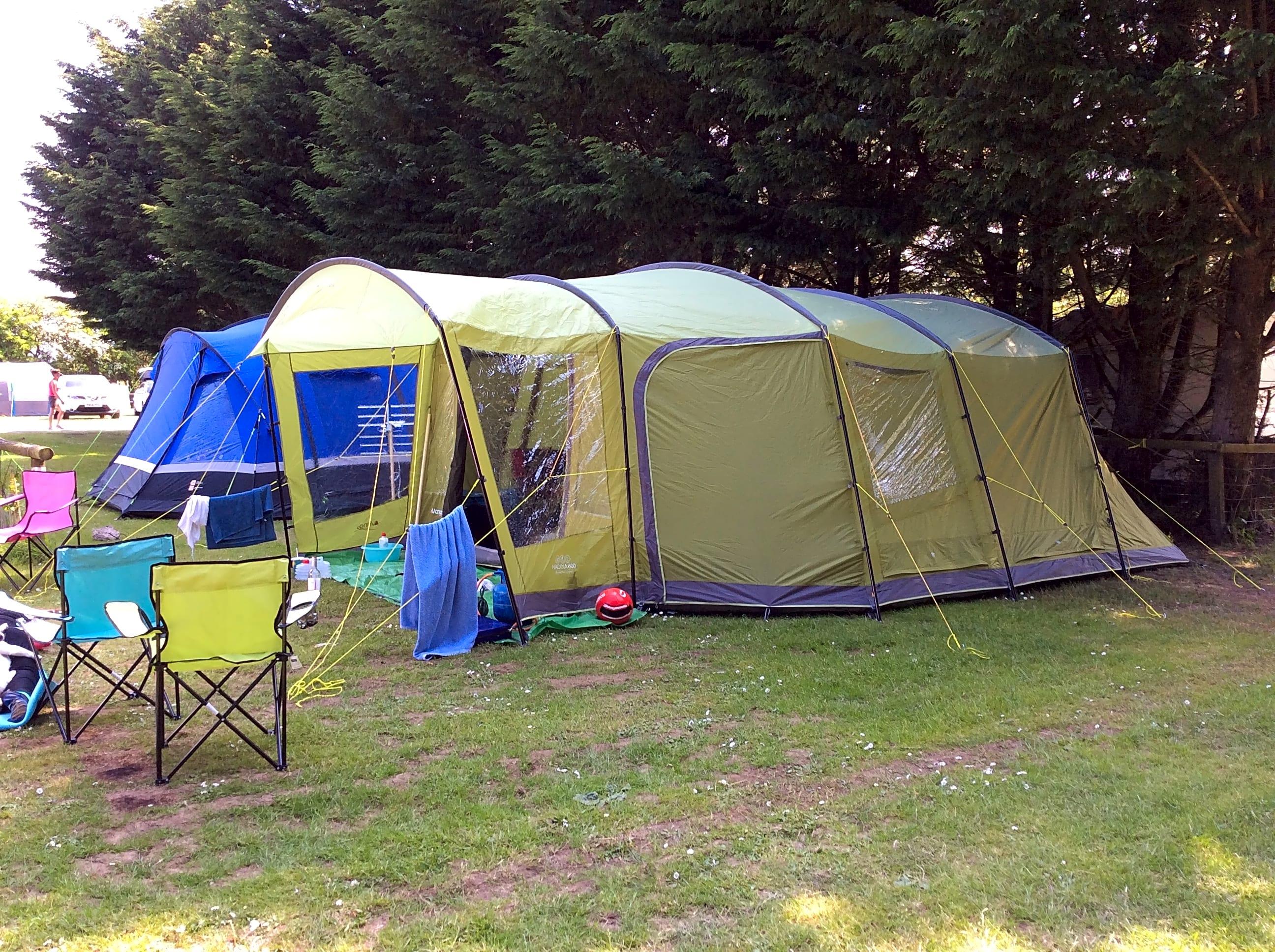 Full sesso Camping in Virginia incontri sito WordPress temi