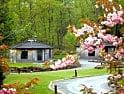 Χώροι κατασκήνωσης και πάρκα διακοπών - Perthshire