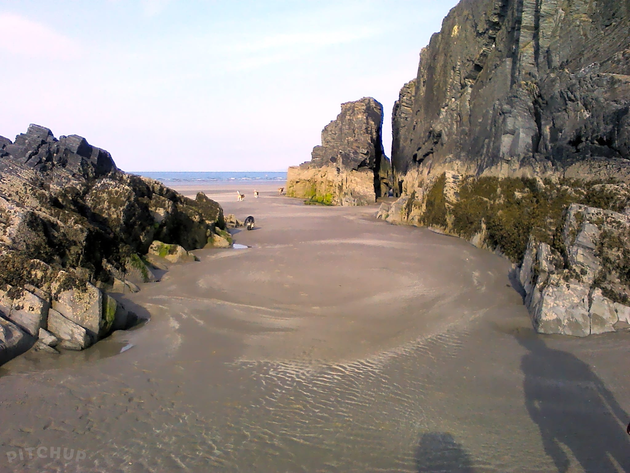 places to go & things - Visit Blackrock in Irelands Ancient East
