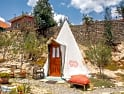 Campgrounds and RV parks in Bolivia, Plurinational State of