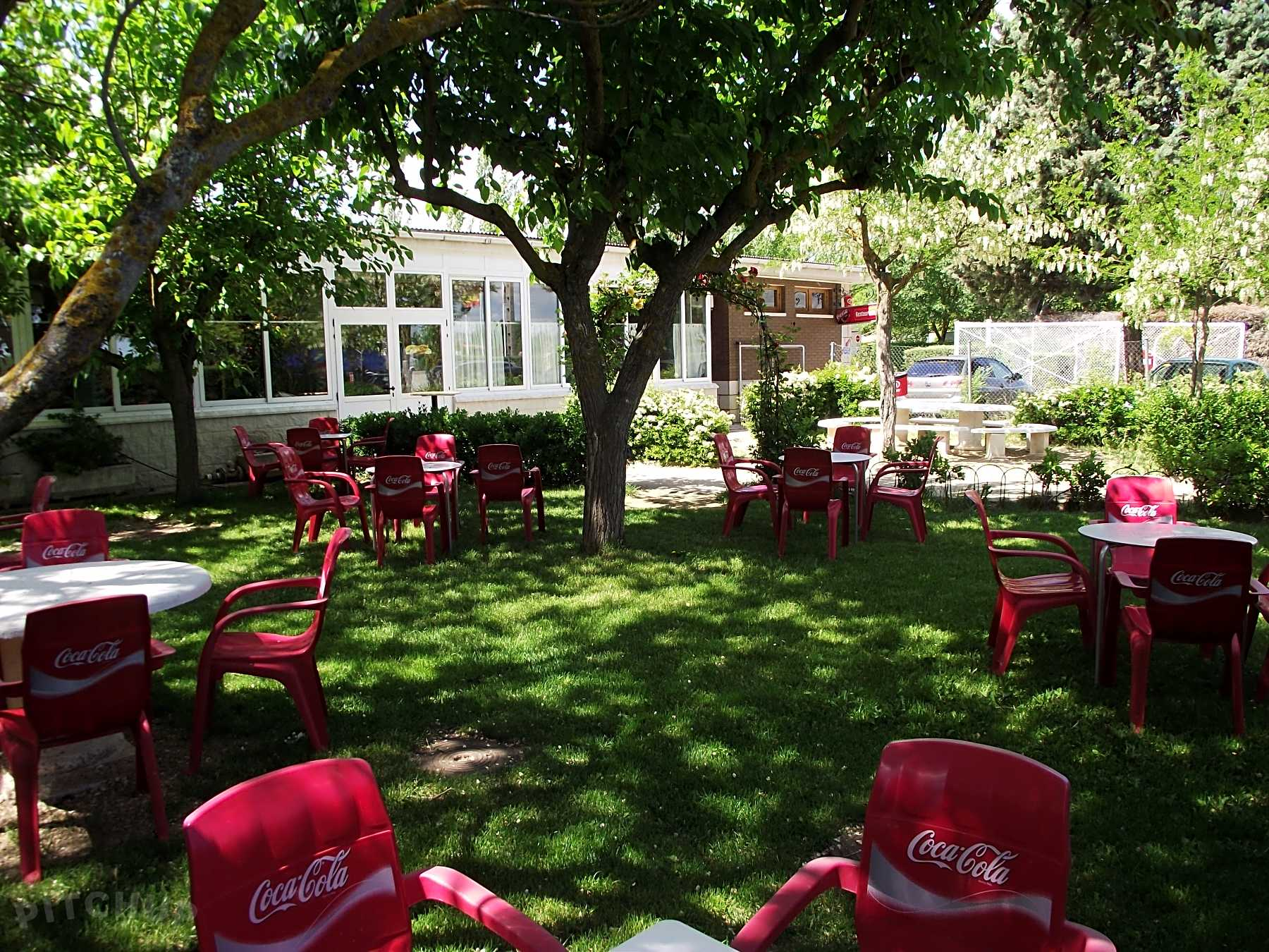 Best Campsites In Valladolid 2019 From £16.69