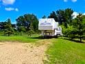 Campeggi e villaggi vacanze - Minnesota