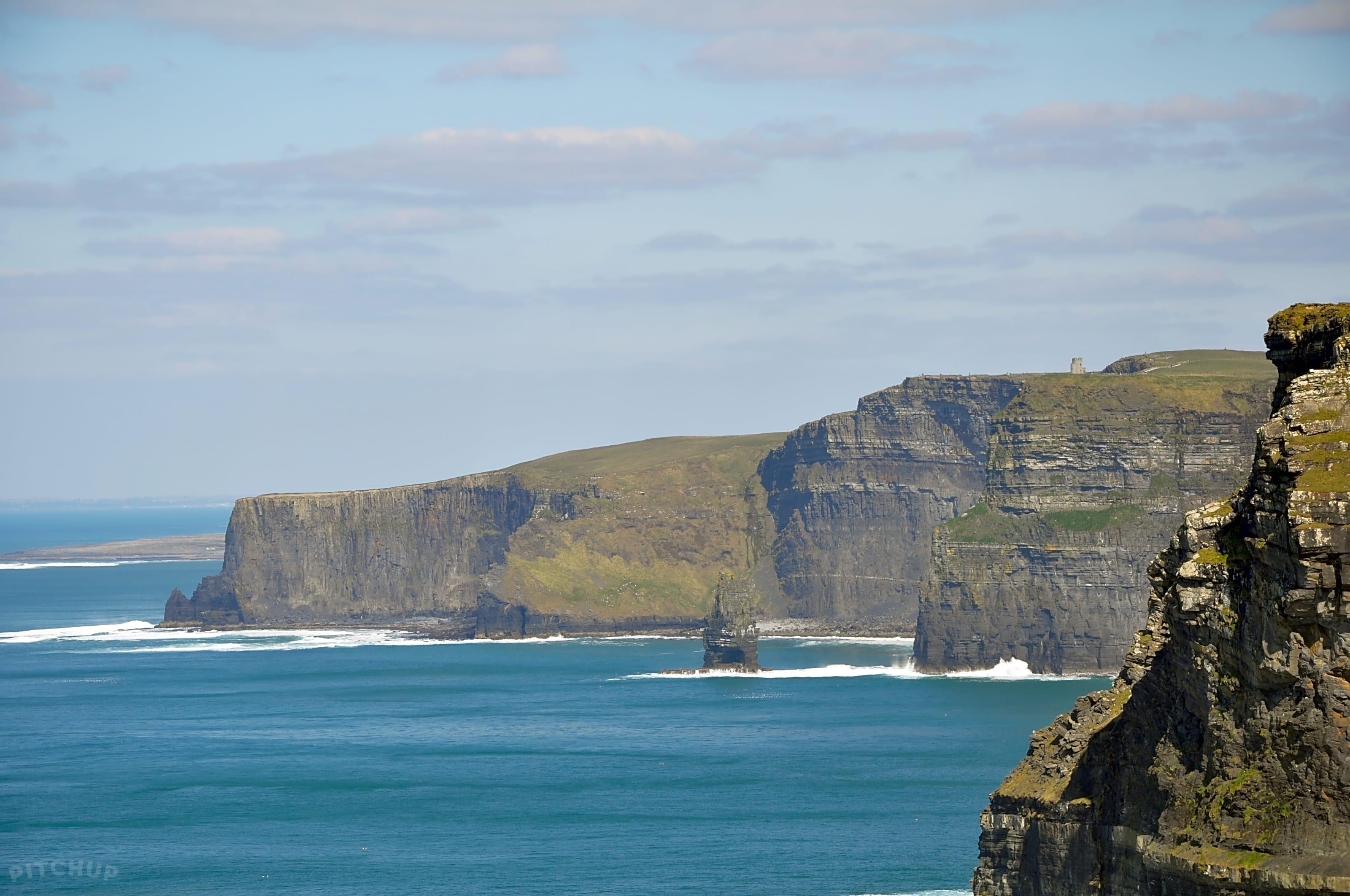 Lisdoonvarna - Visit Clare | Ireland