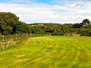 St Ives Farm, St Ives, Cornwall