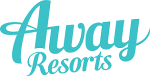 This site is a member of Away Resorts group.