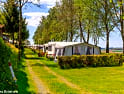 Campgrounds and RV parks in Lac de la Haute-Sûre