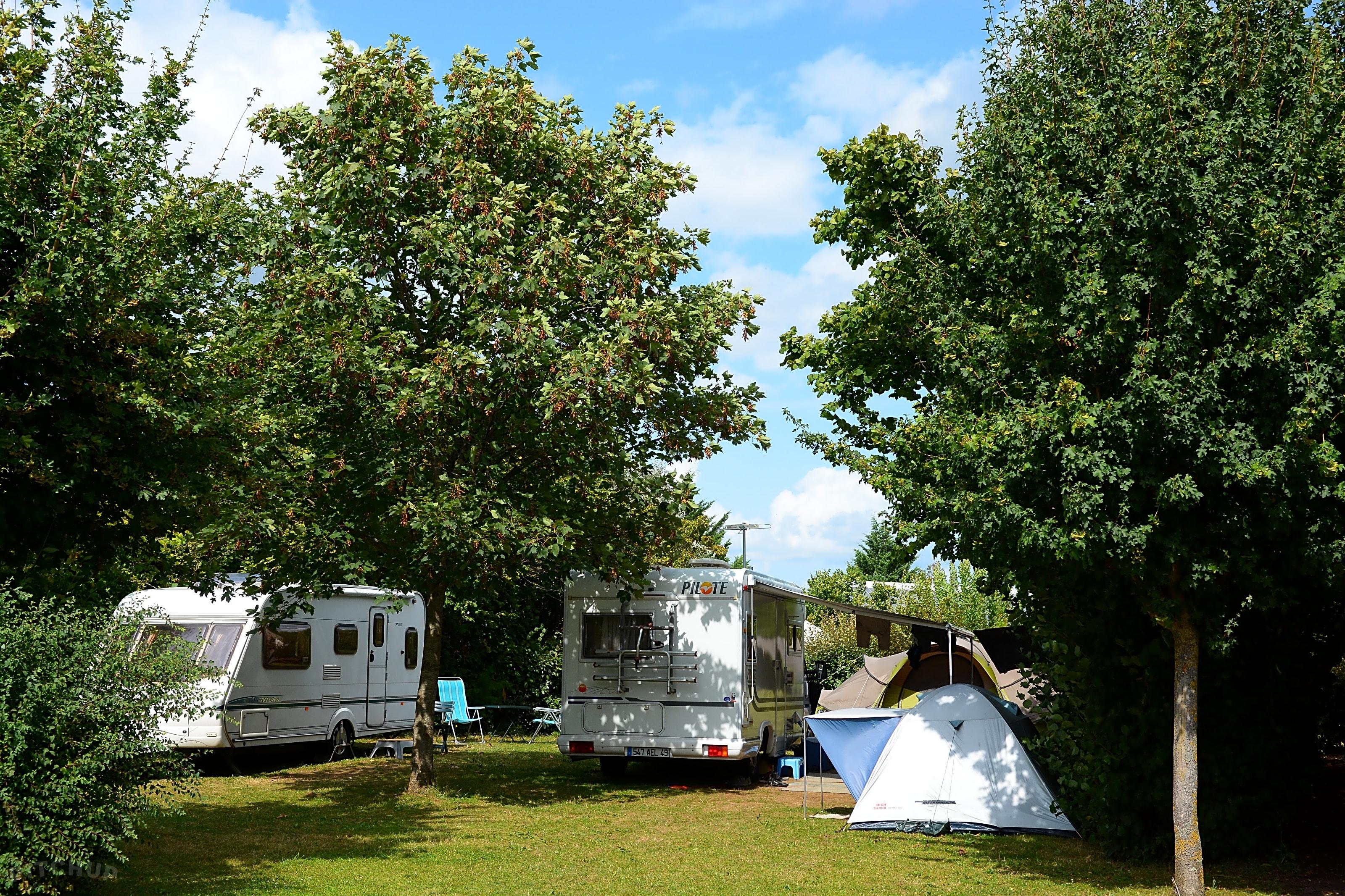 Liste de produits camping et prix camping page 150
