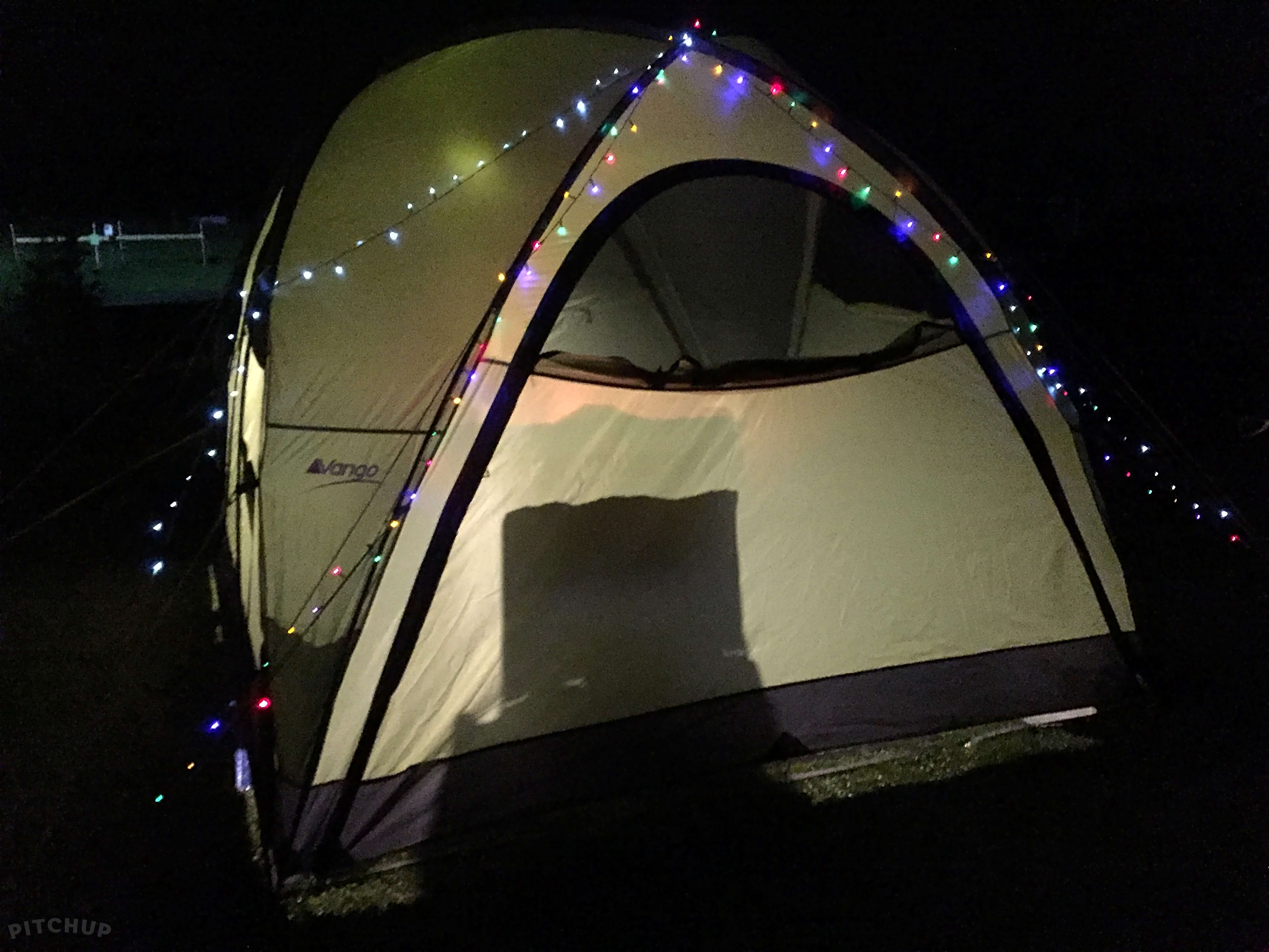 Tents For Sale in Bury St Edmunds