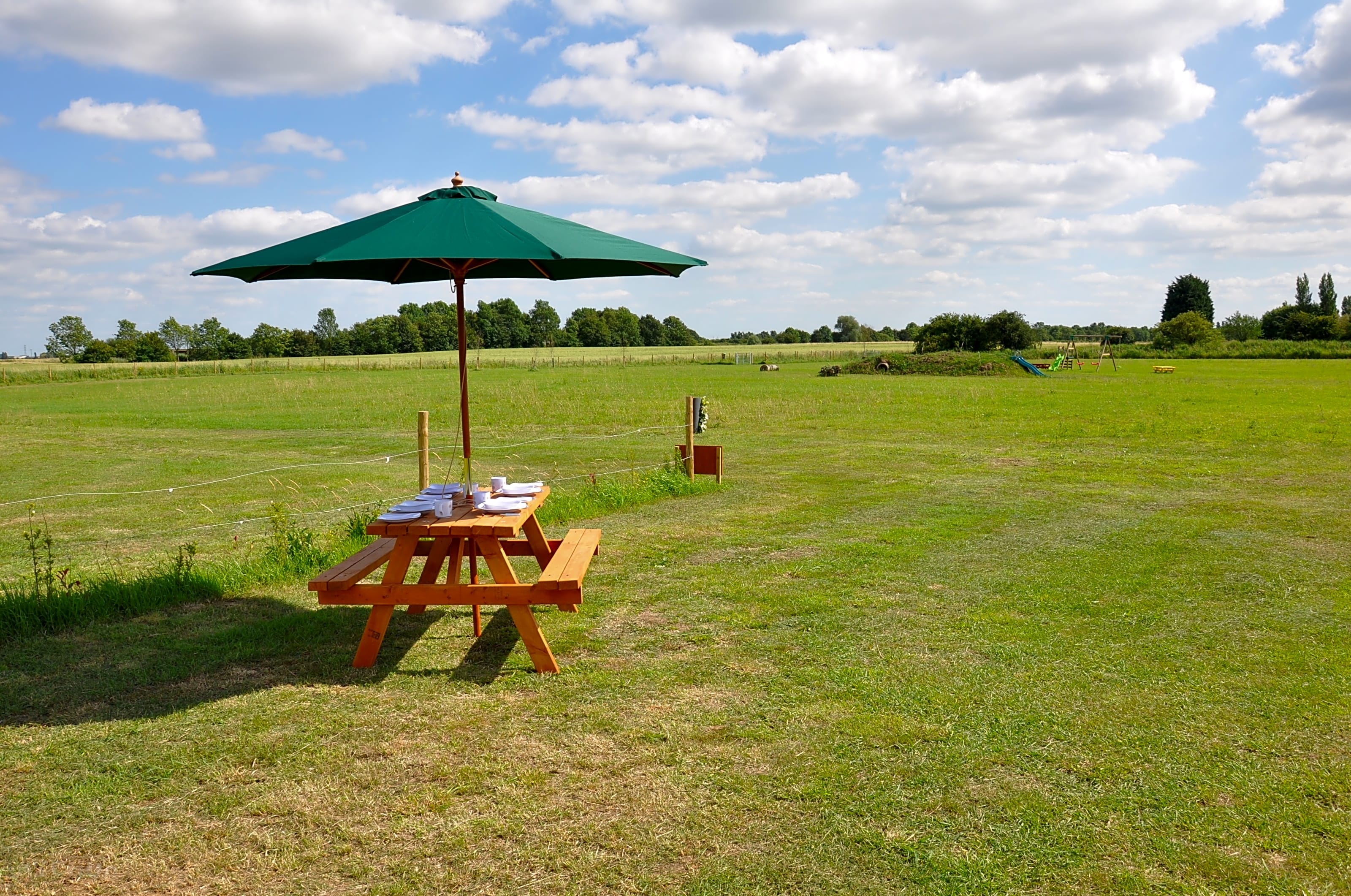 Springfield Farm Campsite Spalding Updated 2020 Prices