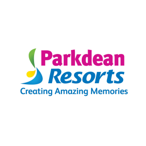 This park is a member of Parkdean Resorts group.