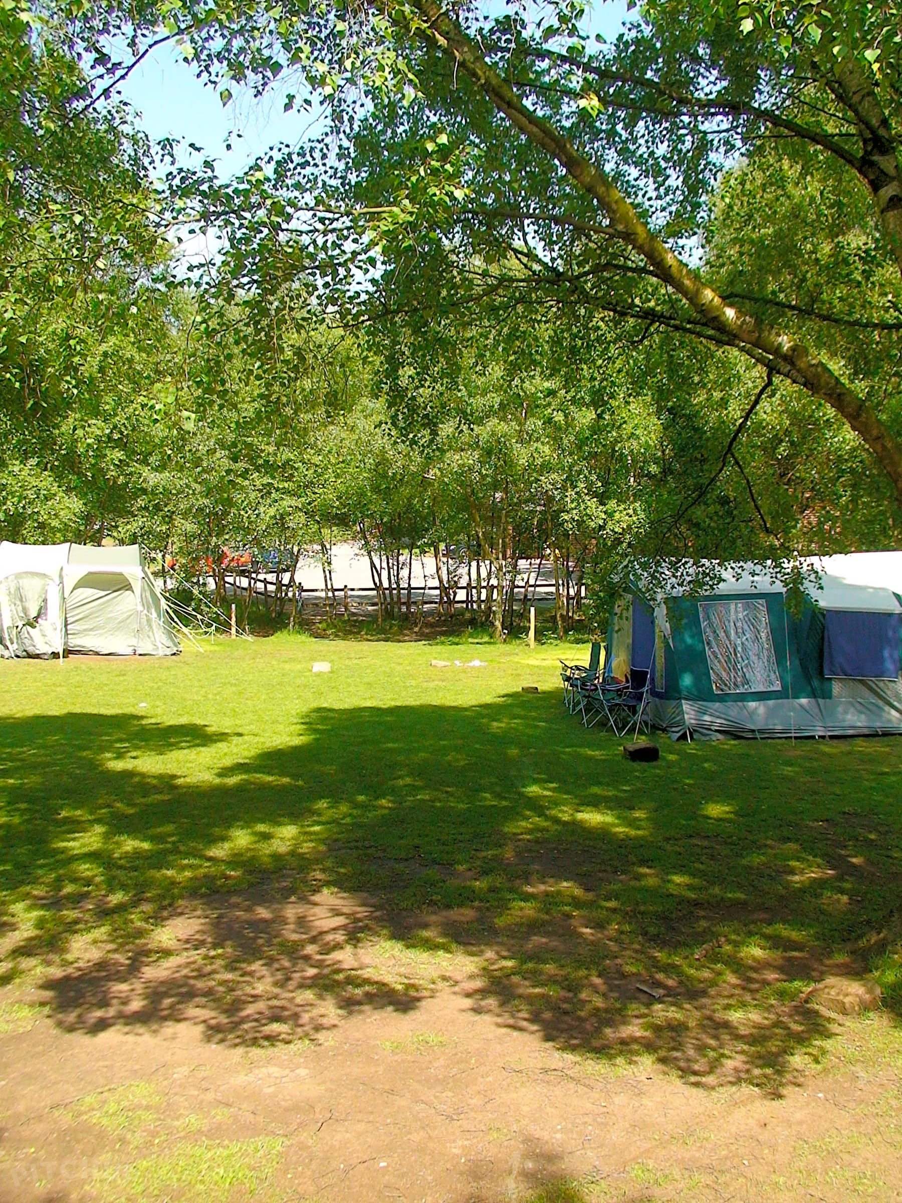 The Best Ashbourne Camping 2020 (with Prices) - Tripadvisor