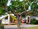 Campings en vakantieparken in Hérault