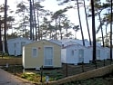 Campgrounds and RV parks in Leiria