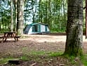 Campgrounds and RV parks in Surrey