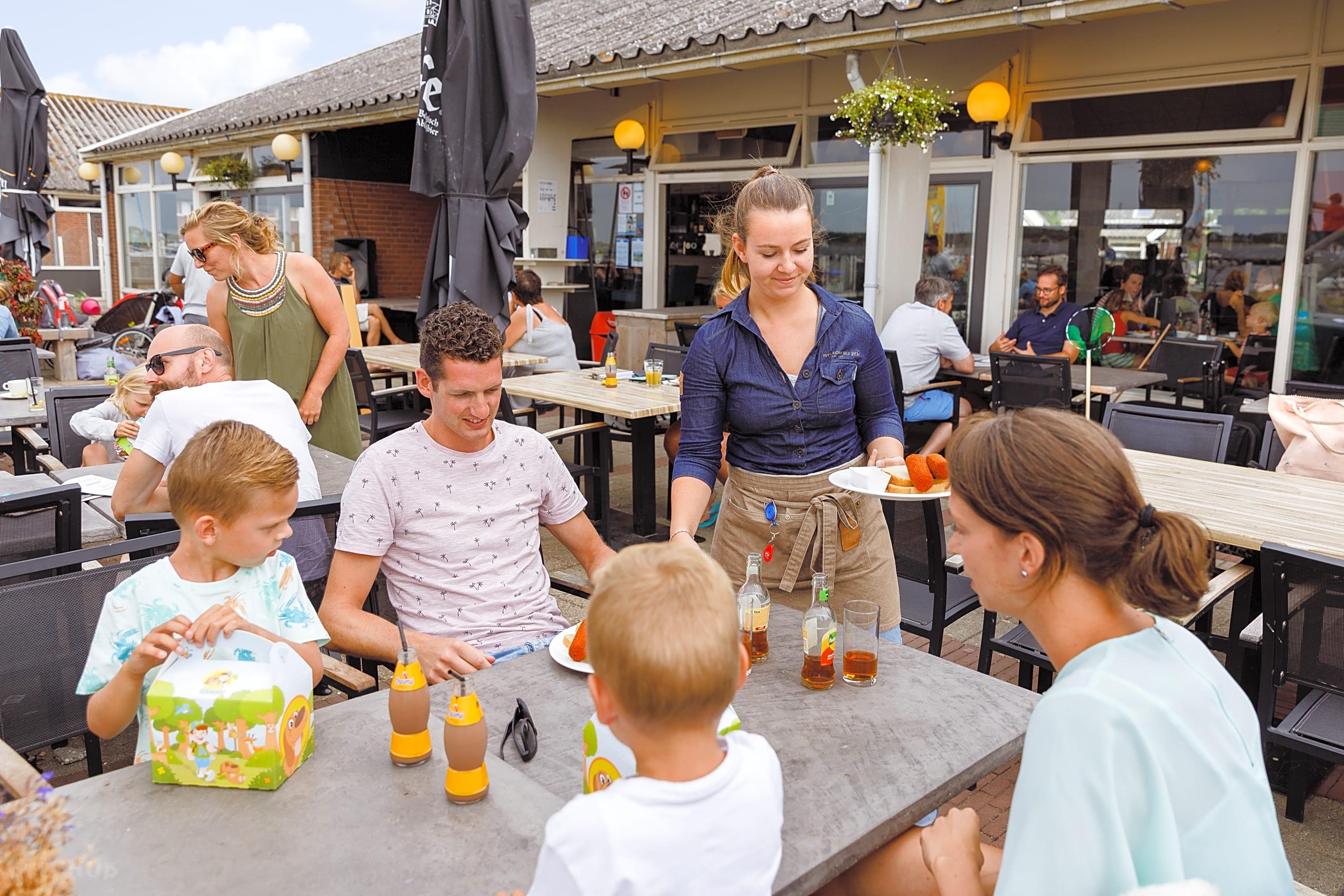 Vakantiepark De Schotsman, Kamperland - Updated 2019 prices