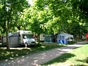 Campgrounds and RV parks in Forli-Cesena