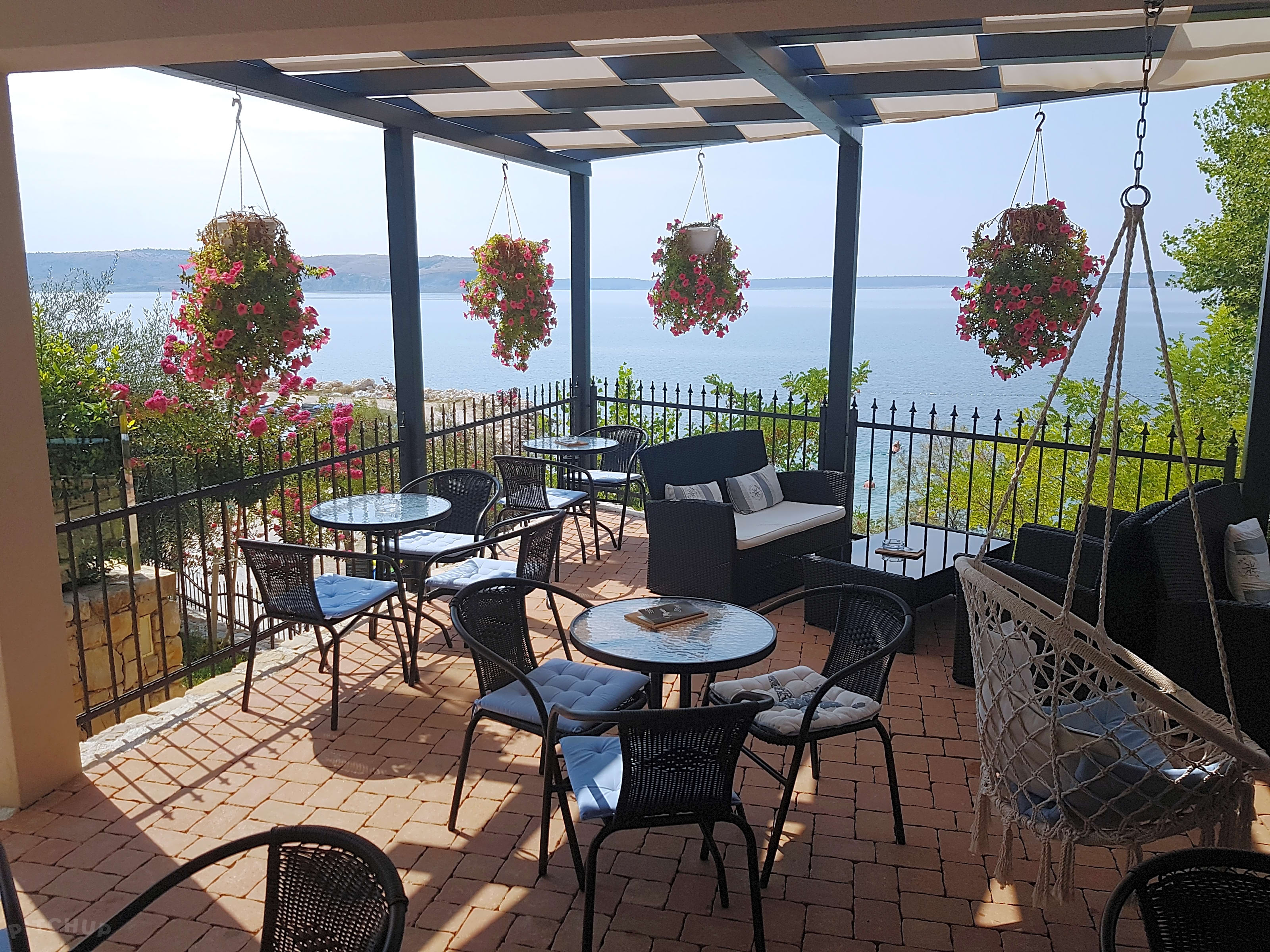 Odmoree Camping, Zadar - Updated 2020 prices - Pitchup®