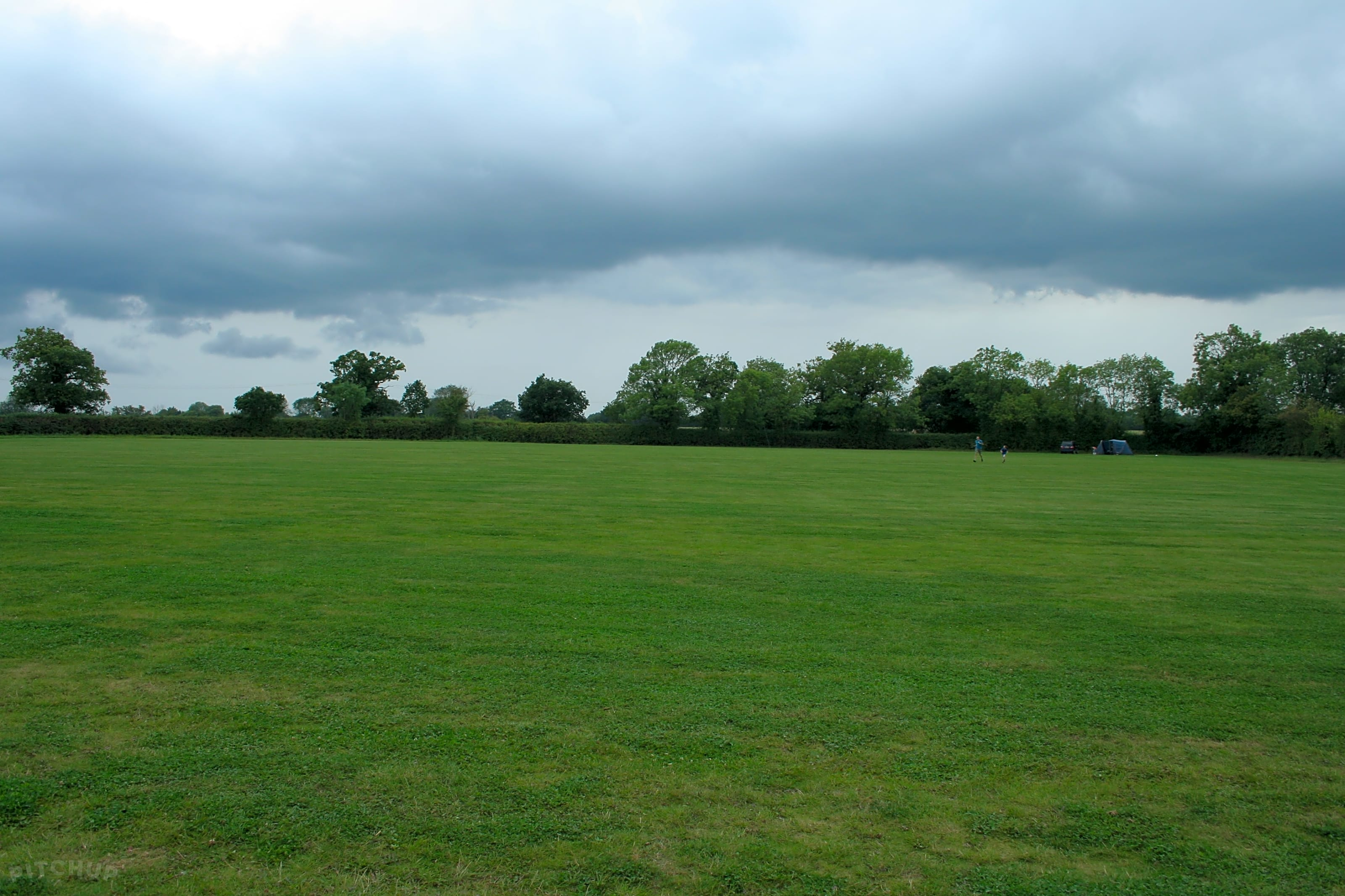 Park Farm Camping, Dereham - Updated 2019 prices - Pitchup®