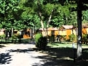 Campgrounds and RV parks in La Rioja