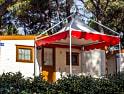 Campings e Parques de campismo em Kvarner