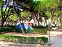 Campsites and holiday parks in Lisboa