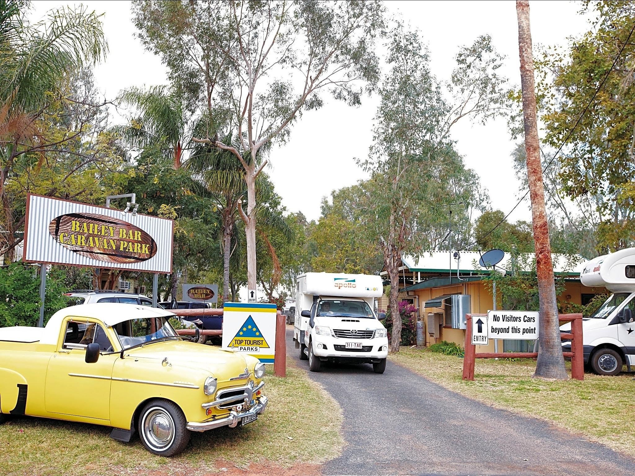 Hookup sex in Charleville, Queensland. Find - RedHotPie