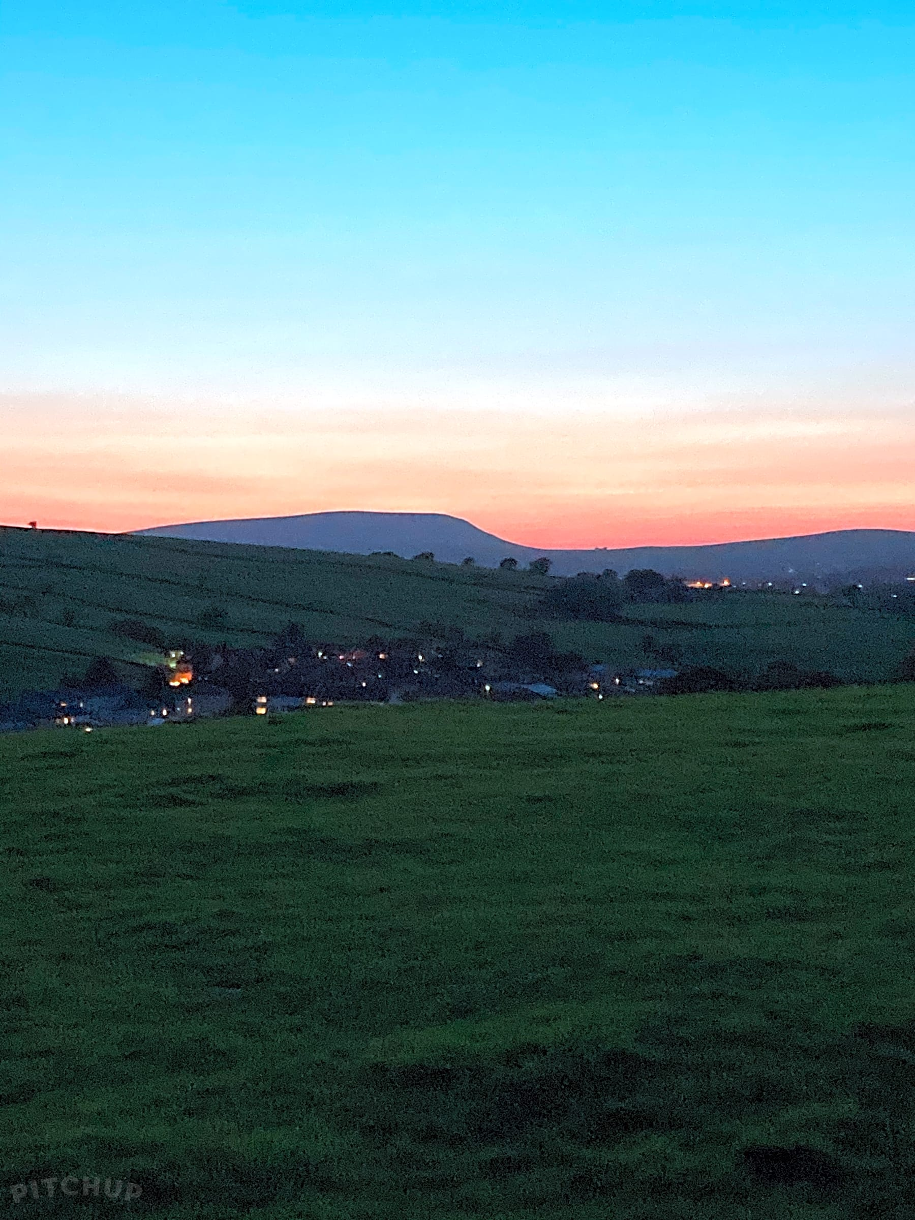 Pendle Prospects Wild Camping, Trawden - Updated 2021 ...