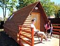 Campeggi e villaggi vacanze - Lancashire