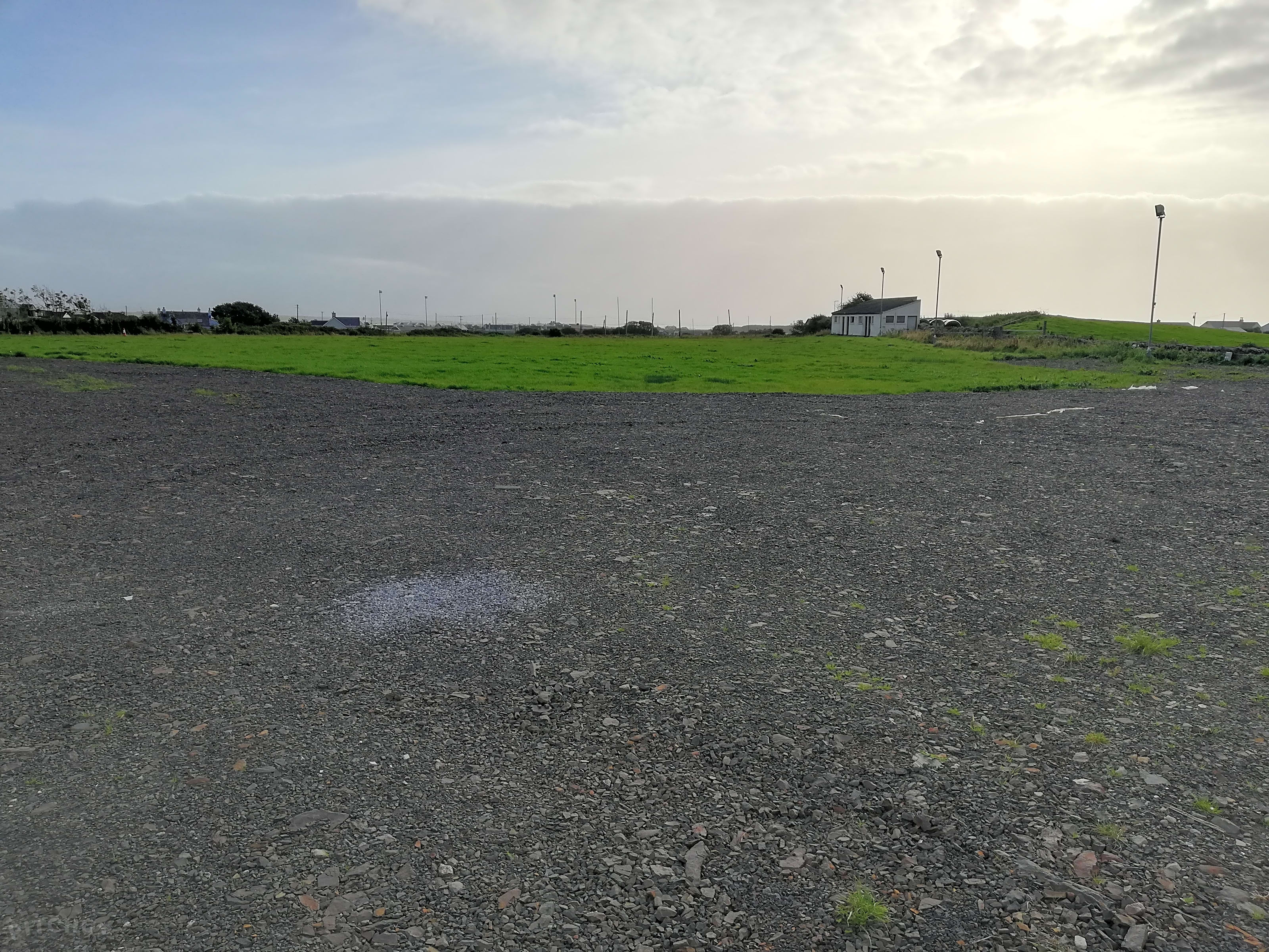Best Campgrounds in Miltown Malbay, Co. Clare 2020 from $19.94