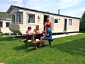 Campgrounds and RV parks in Isle Of Wight