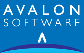 Avalon Software